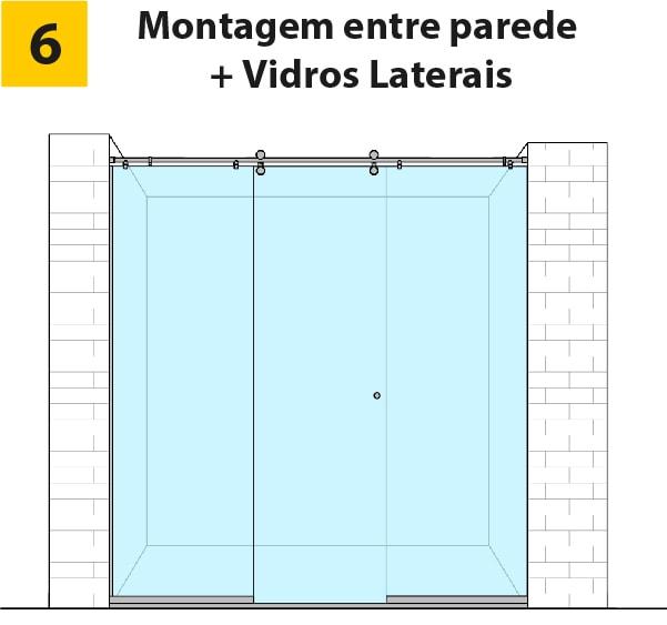 Formas_de_montagem_Box_Elegance_6-min