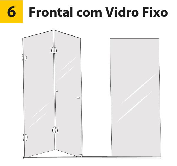 box-articulado-de-vidro-frontal-com-vidro-fixo