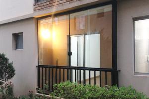 janela-de-vidro-temperado