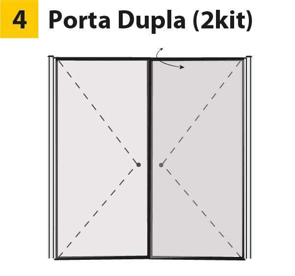 Formas_de_montagem_Box_Certo_4-min