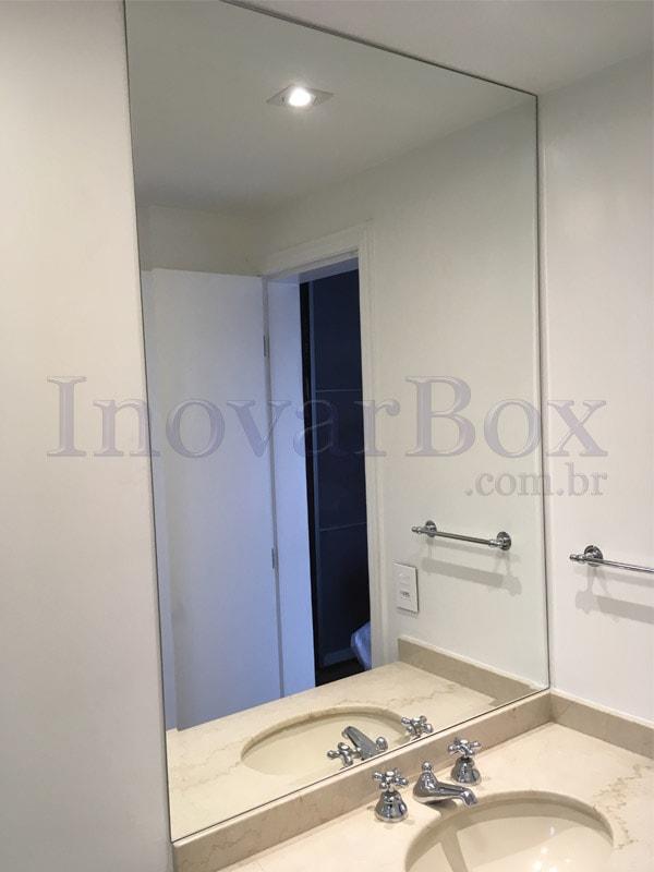 espelhos-para-banheiro-min
