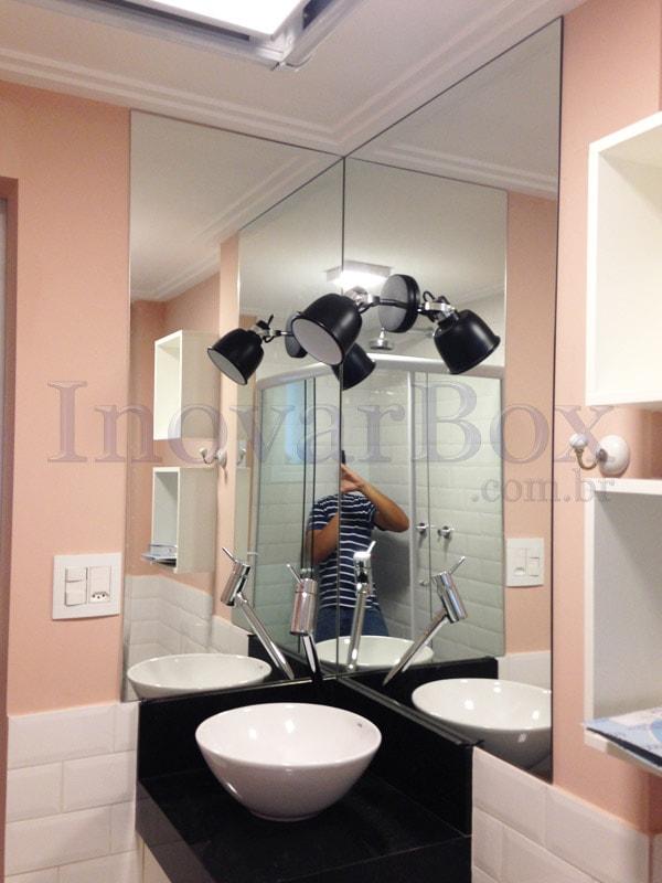 espelhos-para-banheiro4-min