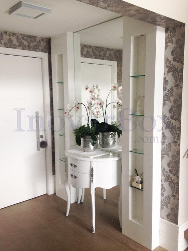 espelhos-para-sala3-min