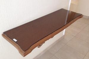 tampo-de-vidro-bronze-com-molde-min