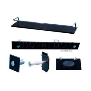 kit-de-acessorios-de-parede-preto-frontal