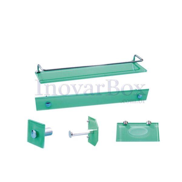kit-de-acessorios-de-parede-verde-agua