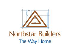 Northstar Builders