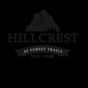 Hillcrest Prescott Arizona
