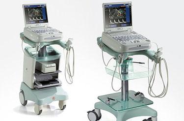 Medical Imaging Inc.