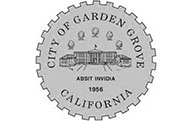 City of Garden Grove