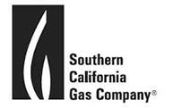 SD Gas