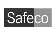 SafeCo