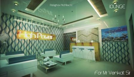 aplusr modern  interior  modern elevation contemporary design