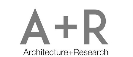 architects in coimbatore,
