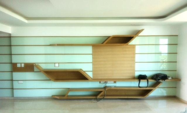 modern elevation contemporary design interior design from aplusr a plus r