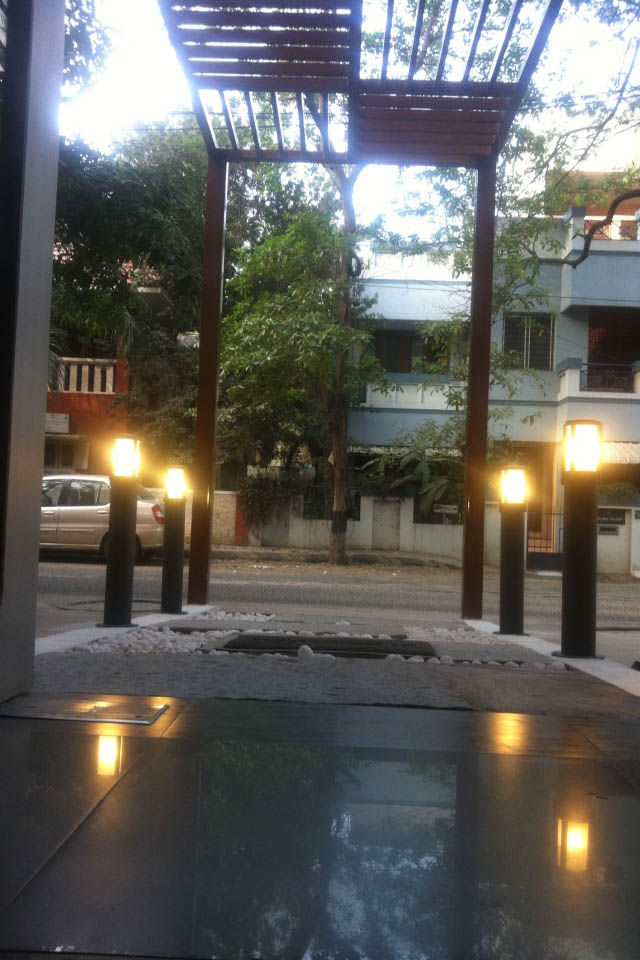 landscape architects in coimbatore
