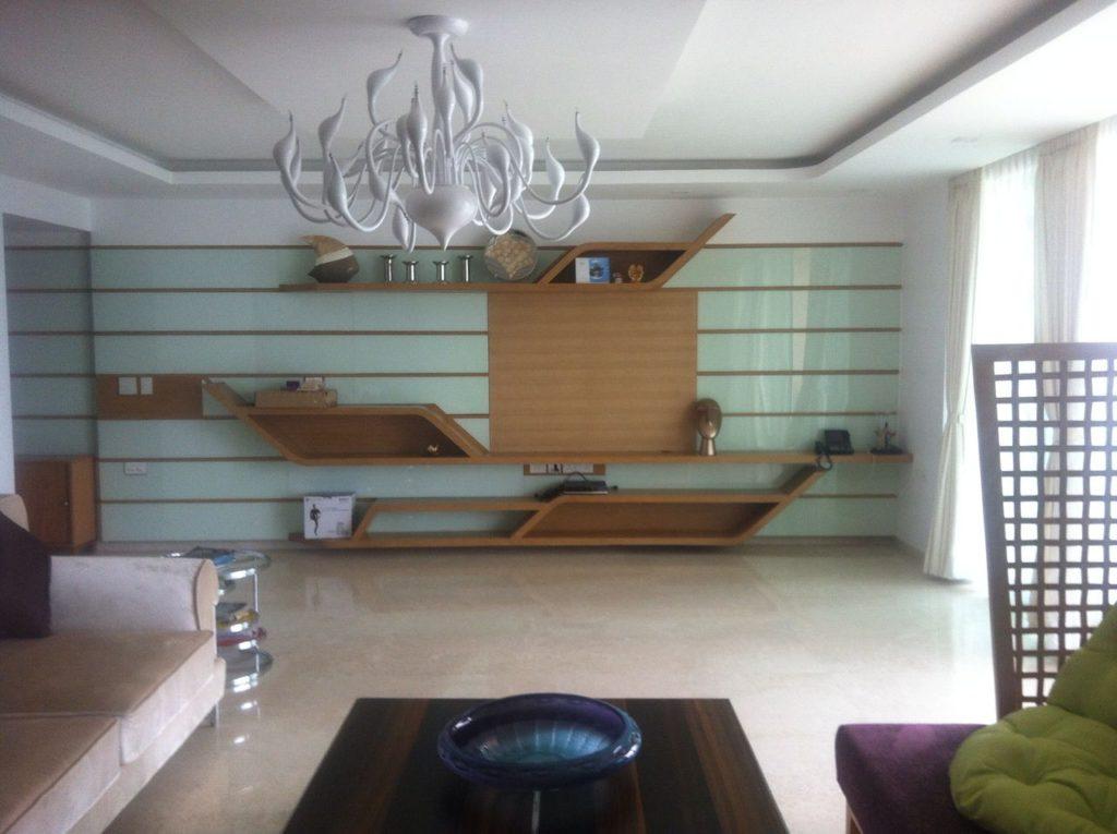 interior designers in coimbatore living room