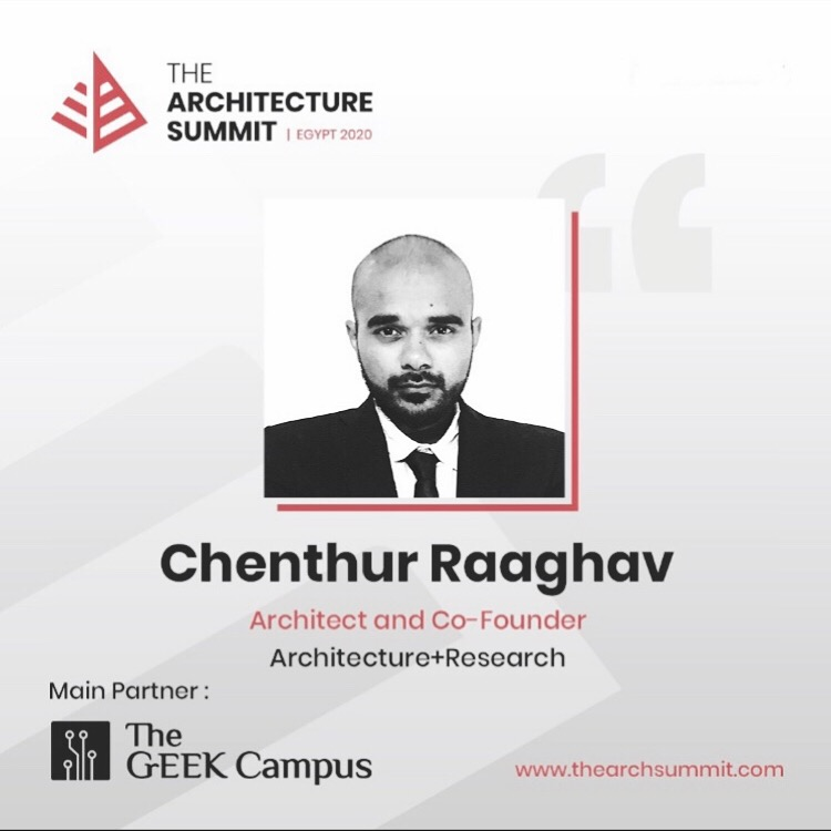 top 3 architects in coimbatore