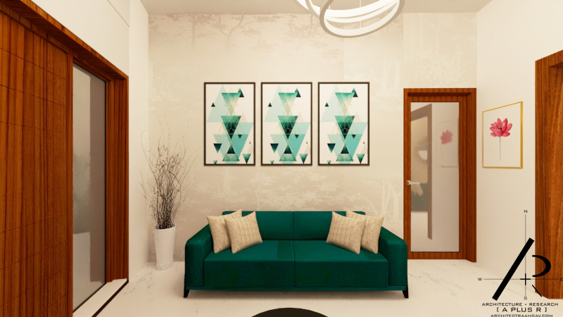 top 3 interior designers in coimbatore