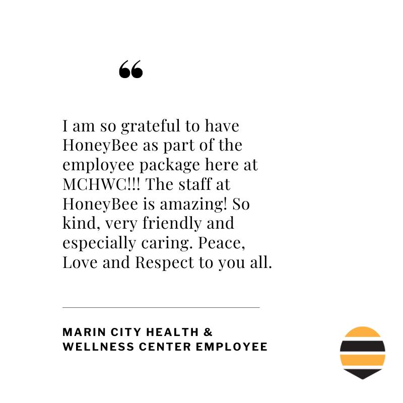 MCHWC- HR note-Jan 2020