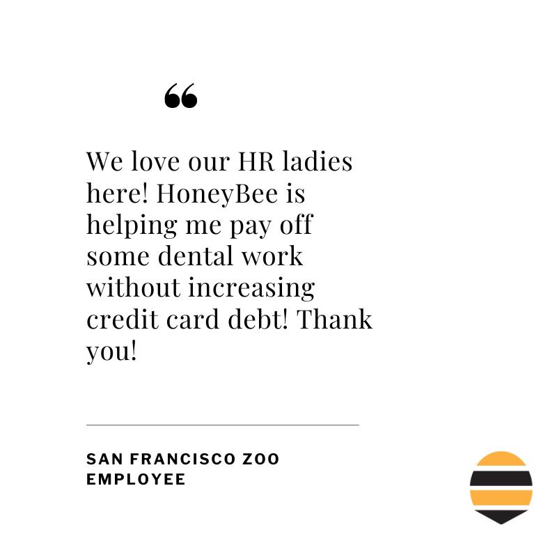 SF Zoo- HR Note- Jan 2020
