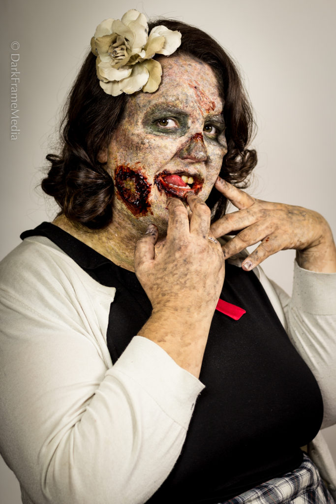 Zombie_Pinup-15