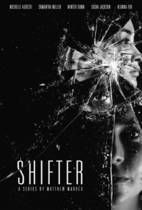 Shifter-Poster-2.1-101919-2
