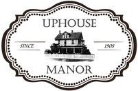 Uphouse Manor