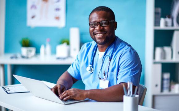 Primary Care: Internal Medicine