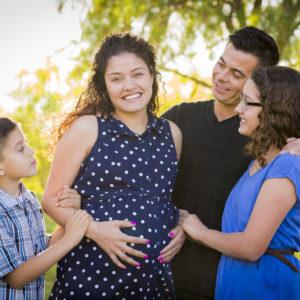 Primary Care: Family Medicine