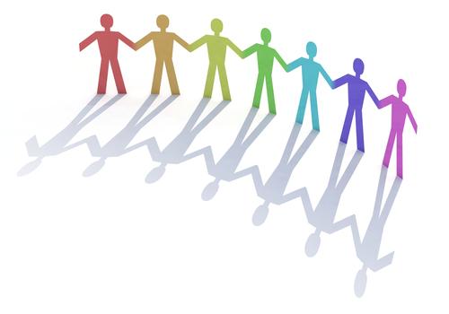 Social Services & Care Management