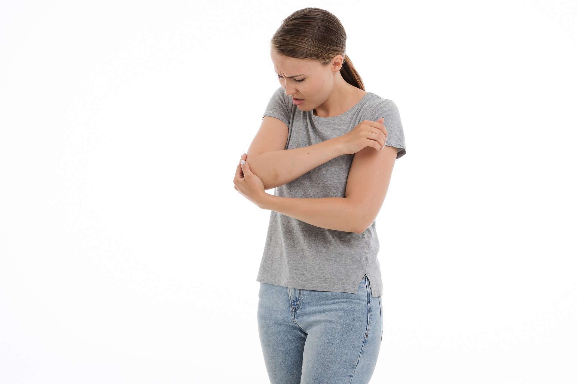 tennis-elbow-physical-therapy