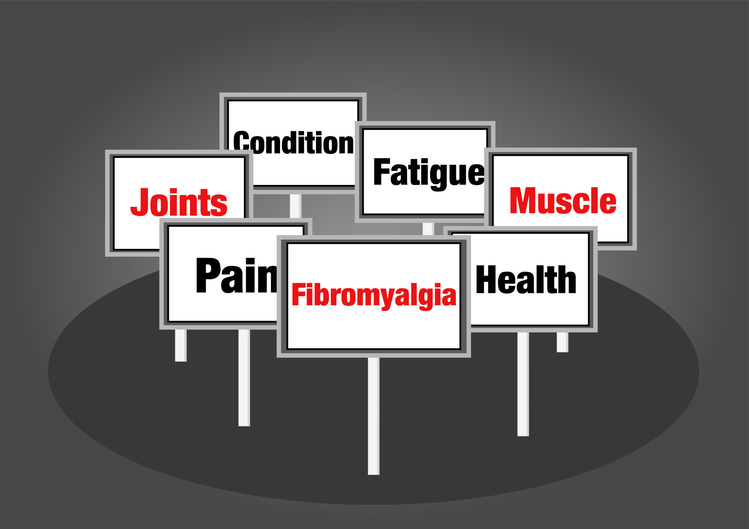 treating fibromyalgia with physical therapy
