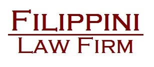 Filippini Law Firm