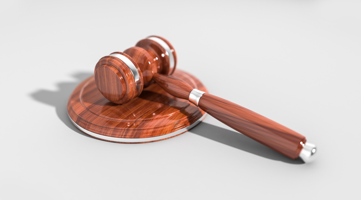 Litigation | Filippini Law Firm