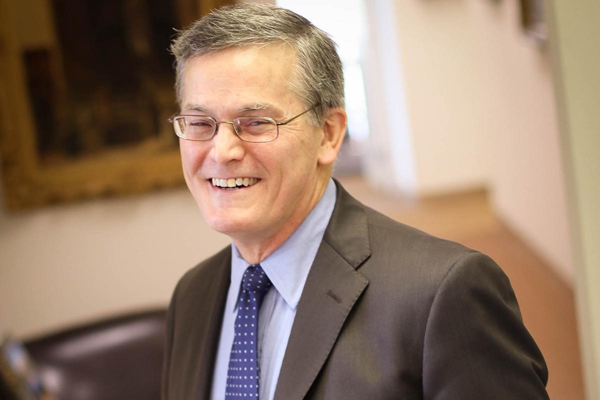 Victor P. Filippini, Jr. | Filippini Law Firm