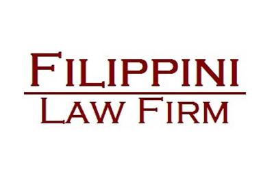 Filippini Law Firm