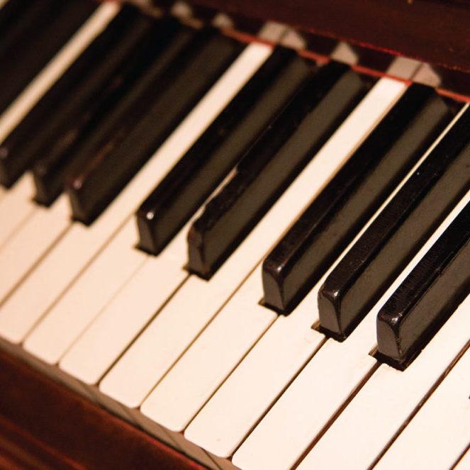 piano_12802bc