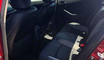 2012 Kia Optima SXT full