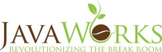 Javaworks