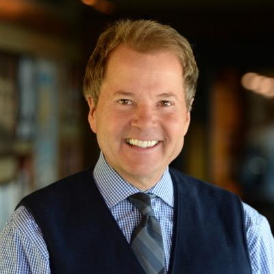 Matrix, Six Diseases, Are We There Yet? Pastor Phil Munsey