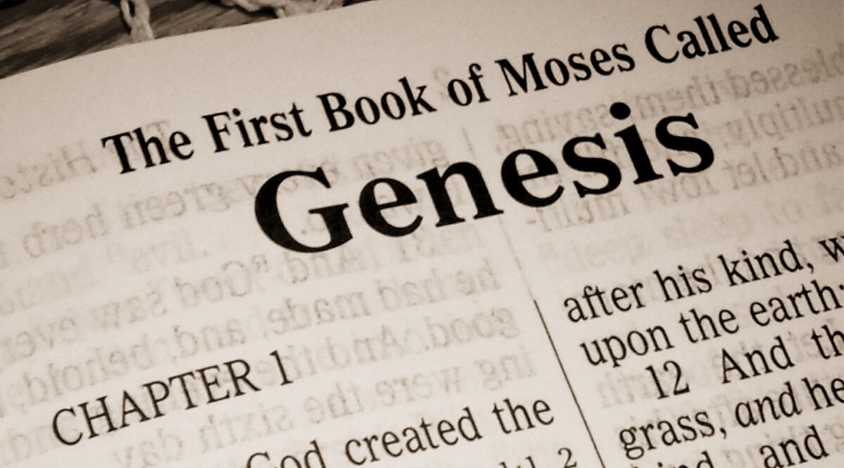 """The Book of Genesis, """"Let There Be The Spoken Word"""" God said, """"let there be"""" and thus began the organizing of the world. I believe in the power of the spoken word and know it to be the source for my success."""