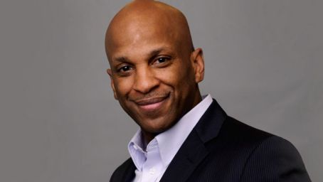 Amazing Voice of Donnie McClurkin