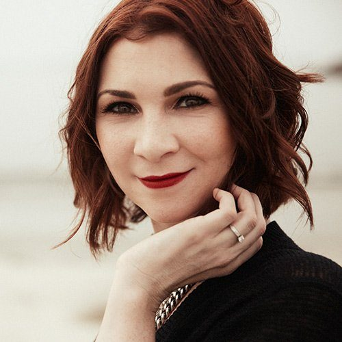 Your Presence Lord, Holy Spirit by Kim Walker