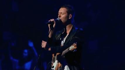 "Hillsong ""I Surrender"""