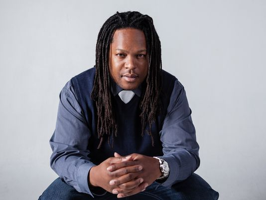 Shaka Senghor, Writing My Wrongs