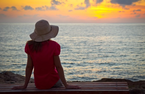 3 Ways to Discern God Is Moving You in a New Direction