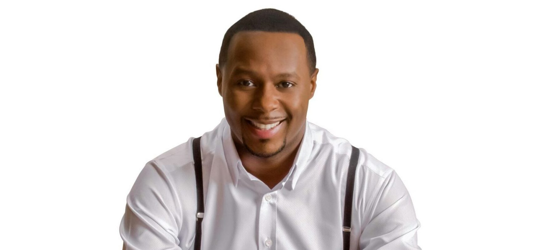Heaven On Earth by Micah Stampley