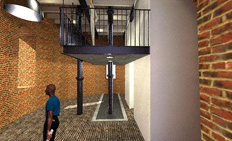 watertoren 03
