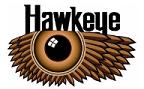 Hawkeye Field Services